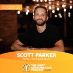 Scott Parker | Serial Entrepreneur