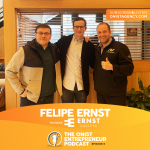 Felipe Ernst   Ernst Equities Founder